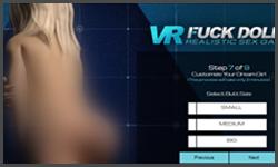 VRFUCKDOLLS.COM